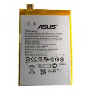 Batería Original C11P1424 3000mAh para Asus ZenFone 2