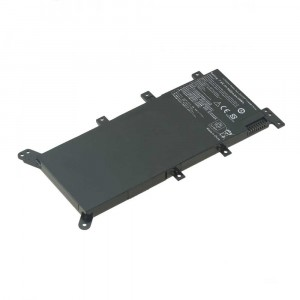 Battery 2 cells C21N1347 4800mAh compatible Asus