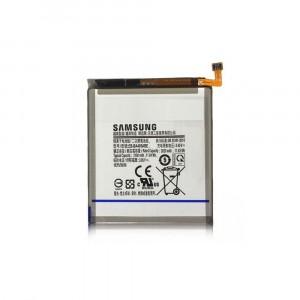 Batería Original EB-BA405ABE 3100mAh para Samsung Galaxy A40