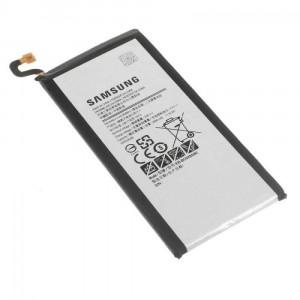 Batteria Originale EB-BG928ABE 3000mAh per Samsung Galaxy S6 Edge Plus +